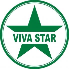 logo-VLT